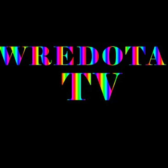 Wredota TV odc.1 Prezydenckie ploteczki
