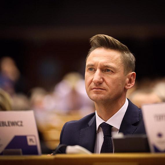 Nowa kadencja Europejskiego Komitetu Regionów zainaugurowana